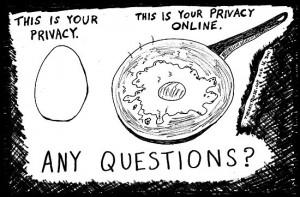 samsung-privacy